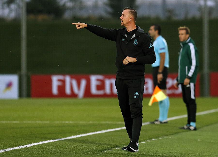 西乙B球队主席:古蒂拒绝我们,因为他要去执教