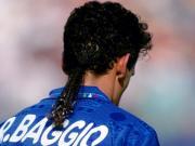 世界杯10大经典发型,总有一款能亮瞎你的钛合金眼