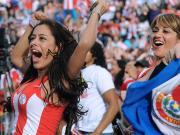 世界杯故事:当世界杯来到神奇的非洲大地