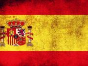 世界杯32强巡礼之西班牙:裂变中的斗牛士