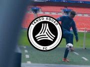阿迪达斯TANGO之队第十季:赛季回顾,战队球员成长心路历程