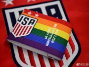 女足李影:羡慕美国的足球氛围