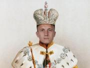 懂球帝海报:新沙皇,戈洛温!