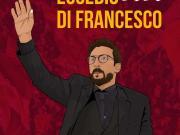 官方:罗马与迪弗朗西斯科续约