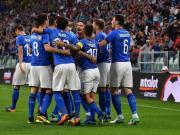 友谊赛,意大利约战乌克兰