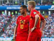 比利时大赛紧箍咒:易跨越的语言鸿沟,难合拍的认同感