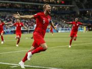 雅迪世界杯早报:帝星闪耀