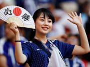 步步为营,水到渠成──日本足球的提升之路