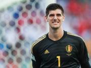 库尔图瓦:想和西班牙踢决赛