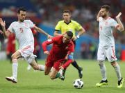 注意!世界杯小组排名有红黄牌积分规则