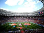悲剧!湖南一28岁男子熬夜看世界杯猝死