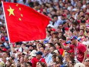 向中国球迷卖假票,俄超俱乐部前董事被捕