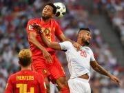 穆萨-登贝莱:可能去中国;离开热刺的话不会去其他英超球队