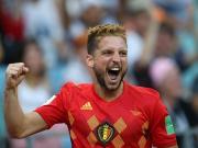 世界杯第10比赛日前瞻:战车遭遇海盗,韩国背水一战