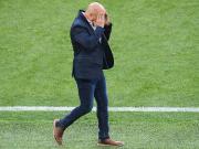 马卡:桑保利将在世界杯后辞职