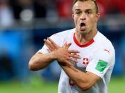 不满裁判和对手,塞尔维亚上诉