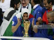 2006年世界杯,puma人海战术,山猫帮笑到最后