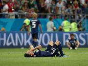 日本队踢得这么好还赢不了,恰恰体现了亚洲足球的弱势