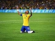 """那场惨痛的""""1-7""""后,这四年巴西足球都经历了什么"""