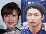 日媒:柴崎岳本周要结婚了