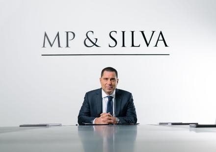 MP&Silva创始人刚寻求