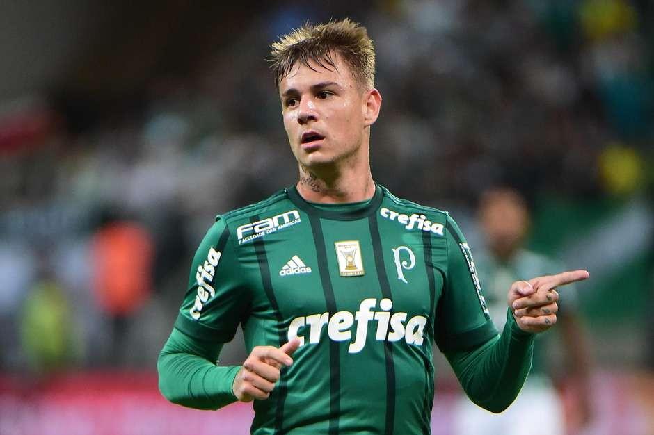巴西俱乐部证实:罗热-格德