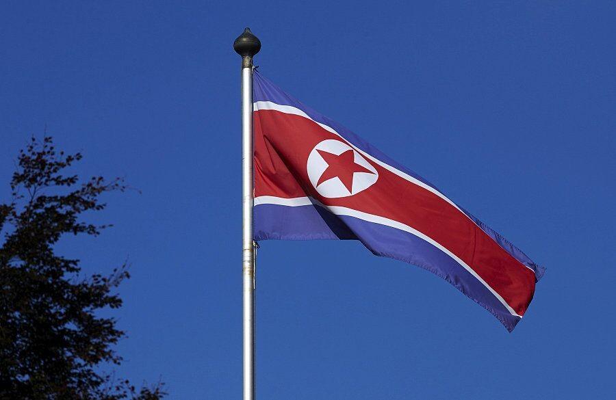 应FIFA邀请,朝鲜副总理要观看世界杯决赛并出席