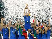 """当世界杯决赛,变成""""欧洲杯内战""""……"""