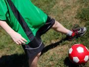 青少年足球人口持续减少,这是美国足球的最大问题