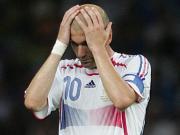 实至名归的世界杯金球奖得主,莫德里奇之前只有两次?