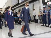 澳媒:本田圭佑要去墨尔本胜利