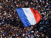 本-阿尔法:法国队的风格丑陋