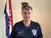 克罗地亚驻华大使:我们不把体育视为成就或责任