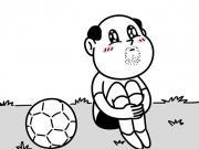 世界杯后遗症
