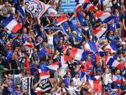 新华社:足球政策需严谨设计,中国球员无立足欧洲的决心实力