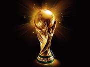 世界杯官方最佳进球评选:18个进球入围,梅西、C罗进球在列