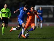 官方:国米签下意大利U18国脚
