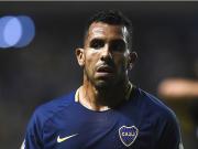 特维斯:梅西是阿根廷的灵魂;佩克尔曼能接手国家队