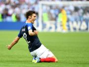 拜仁世界杯期间已签下帕瓦尔,并希望他今夏提前加盟