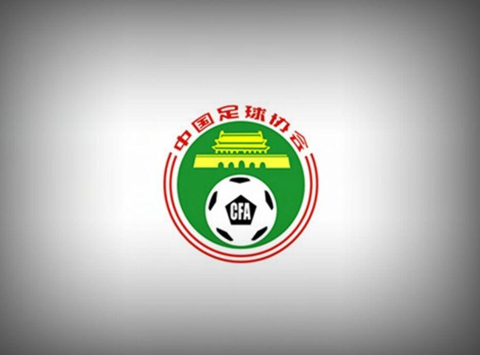 国青潍坊杯名单:郭田雨领衔