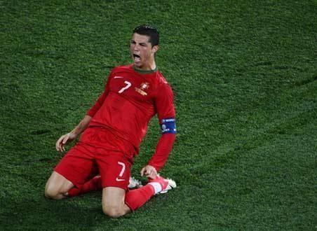 2018俄罗斯世界杯之后的足球狂想曲