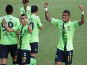 韩职联赛彩力榜:首尔FC后程可期,仁川联上位希望不大
