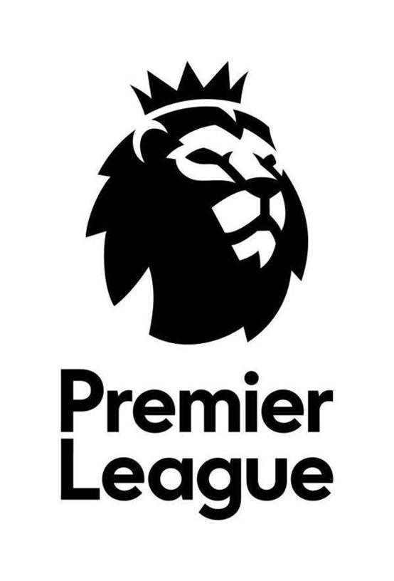 绿茵引路之英格兰足球超级联赛