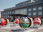 体育产业能从俄罗斯世界杯中学到些什么?