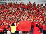 坚守内心的信仰:一个普通球迷对中国足球的小小期许