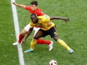 FIFA病毒侵袭,新赛季英超各队受影响如何?