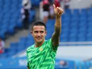 世界杯赛场上,也有属于英冠的一抹色彩 (一)