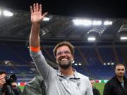 强援相继到来,新赛季的利物浦能实现英超夺冠的梦想吗?