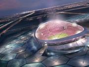 英媒曝卡塔尔世界杯竞选黑幕:雇人虚假宣传陷害竞争对手