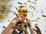 名记:中国已开始研究申办世界杯,时间可能为2030年